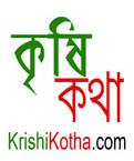 ময়মনসিংহে দু'দিনব্যাপী মানসম্মত মৎস্য উৎপাদন ও  ঝুঁকি বিশ্লেষণ বিষয়ে প্রশিক্ষণ কর্মসূচি অনুষ্ঠিত