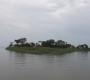 হাওরবাসির জীবন মান উন্নয়নে সমন্বিত গ্রাম সৃজন অপরিহার্য্য
